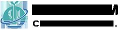 Shree Ram Colloids Pvt. Ltd.